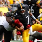 Pittsburgh Steelers vs. Jacksonville Jaguars Predictions, Odds, Picks and Betting Preview – October 5, 2014
