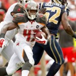 Fantasy Football Expert's Guide Pick-Ups for 2014-2015 NFL Season Week 3