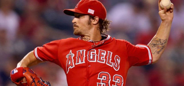 Seattle Mariners vs. Los Angeles Angels – September 17, 2014 – Betting Preview and Prediction
