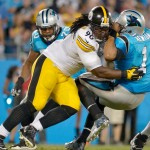 Carolina Panthers vs. Baltimore Ravens Predictions, Odds, Picks and Betting Preview – September 28, 2014
