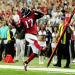 Tampa Bay Buccaneers vs. Atlanta Falcons – Thursday Night Football Recap – September 18, 2014