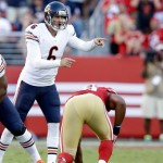Chicago Bears vs. New York Jets Predictions, Odds, Picks and Betting Preview – September 22, 2014