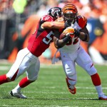 Cincinnati Bengals vs. New England Patriots – October 5, 2014 – Betting Preview and Prediction