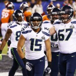 Will the Seattle Seahawks Repeat and Win the Super Bowl?