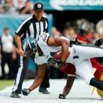 Fantasy Football Expert's Guide pick-ups for 2014-2015 NFL Season Week 4