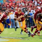 Washington Redskins vs. Philadelphia Eagles Predictions, Odds, Picks and Betting Preview – September 21, 2014