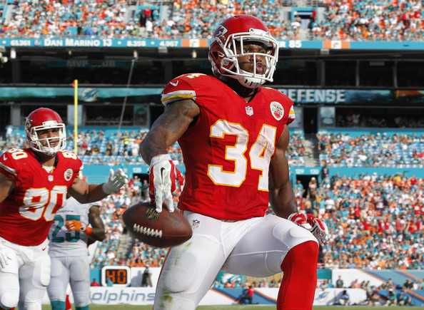 bf357834 New England Patriots vs Kansas City Chiefs Predictions and Preview