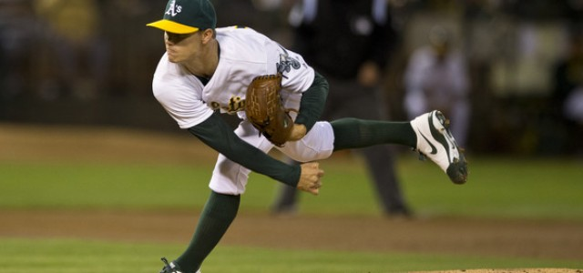 Oakland Athletics vs. Houston Astros Prediction, Picks and Preview – May 19, 2015