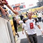 Tampa Bay Buccaneers vs. New Orleans Saints Predictions, Odds, Picks and Betting Preview – October 5, 2014