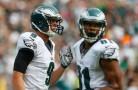Philadelphia Eagles vs. San Francisco 49ers Predictions, Odds, Picks and Betting Preview – September 28, 2014