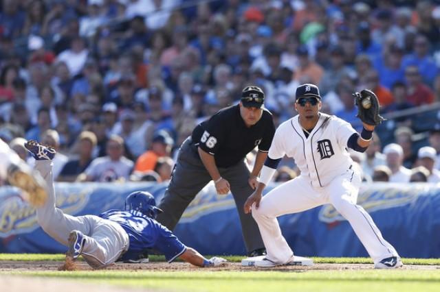 Major League Baseball scandals