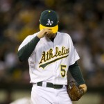 Oakland Athletics vs. Los Angeles Dodgers Prediction, Picks and Preview – July 28, 2015