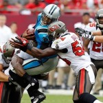 2014 NFL Week 1 Fantasy Football Sleepers – Players to Boost your Week 1 Line Up