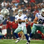 Dallas Cowboys vs. Green Bay Packers NFC Divisional Round Playoffs Predictions, Odds, Picks and Betting Preview – January 11, 2015