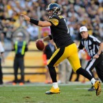 Pittsburgh Steelers vs. Baltimore Ravens Predictions and Betting Preview – Thursday Night Football, September 11, 2014