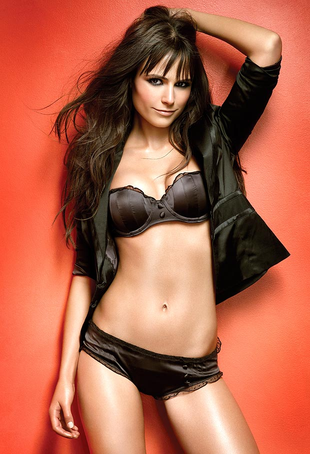 10 Hottest Derek Jeter Ex Girlfriends