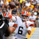 Baltimore Ravens vs. Cleveland Browns Predictions, Odds, Picks and Betting Preview – September 21,