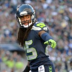 Seattle Seahawks vs. Denver Broncos Predictions, Odds, Picks and Betting Preview – September 21, 2014