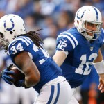 Indianapolis Colts vs. Pittsburgh Steelers Predictions, Odds, Picks and Betting Preview – October 26, 2014