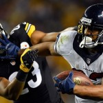 Houston Texans vs. Tennessee Titans Predictions, Odds, Picks and Betting Preview – October 26, 2014