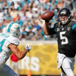 Jacksonville Jaguars vs. Cincinnati Bengals Predictions, Odds, Picks and Betting Preview – November 2, 2014