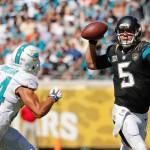 Jacksonville Jaguars vs. Cincinnati Bengals Predictions, Odds, Picks and Betting Preview – November 2, 2014