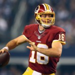 Washington Redskins vs. Minnesota Vikings Predictions, Odds, Picks and Betting Preview – November 2, 2014