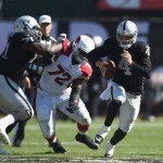 Oakland Raiders vs. Cleveland Browns Predictions, Odds, Picks and Betting Preview – October 26, 2014