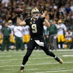 Best Games to Bet on Today: New Orleans Saints vs. Carolina Panthers & New York Knicks vs. Cleveland Cavaliers – October 30, 2014