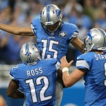 Detroit Lions vs. Atlanta Falcons Predictions, Odds, Picks and Betting Preview – October 26, 2014