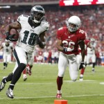 Philadelphia Eagles vs. Houston Texans Predictions, Odds, Picks and Betting Preview – November 2, 2014