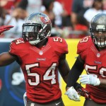 Tampa Bay Buccaneers vs. Cleveland Browns Predictions, Odds, Picks and Betting Preview – November 2, 2014