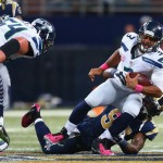 Seattle Seahawks vs. Carolina Panthers Predictions, Odds, Picks and Betting Preview – October 26, 2014