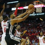 Best Games to Bet on Today: San Antonio Spurs vs. Phoenix Suns & Los Angeles Clippers vs. Los Angeles Lakers – October 31, 2014