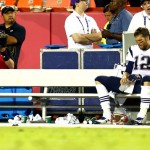 NFL Week 5 Power Rankings – 2014/15 Season