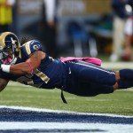 St. Louis Rams vs. Kansas City Chiefs Predictions, Odds, Picks and Betting Preview – October 26, 2014