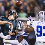 New York Giants at Philadelphia Eagles Predictions, Odds, Picks and Betting Preview – October 12, 2014