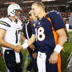 San Diego Chargers vs. Denver Broncos Predictions, Odds, Picks and Betting Preview – October 23, 2014