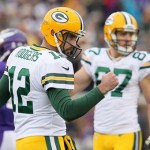 New England Patriots vs. Green Bay Packers Predictions, Odds, Picks and Betting Preview – November 30, 2014