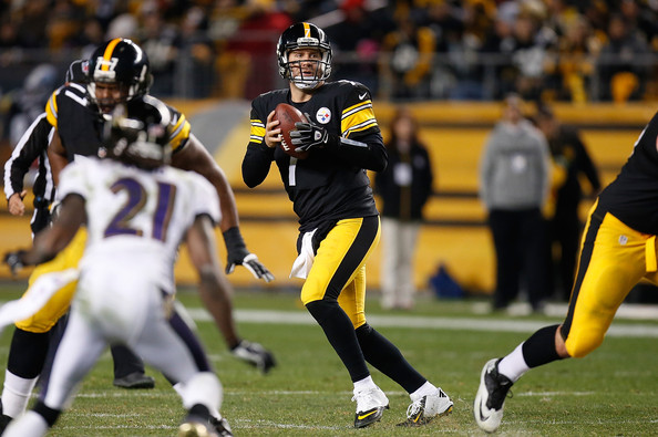 New England Patriots Vs Pittsburgh Steelers Odds Sunday ...