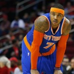 Best Games to Bet on Today: New York Knicks vs. Brooklyn Nets and San Antonio Spurs vs. Los Angeles Lakers – February 19, 2016