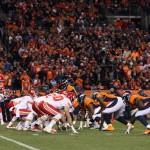 NFL Expert Picks Week 13 – 2014/2015 Season