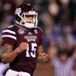 Capital One Orange Bowl: Mississippi State Bulldogs vs. Georgia Tech Yellow Jackets Predictions, Picks, Odds and NCAA Football Betting Preview – December 31, 2014