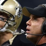 New Orleans Saints vs. Pittsburgh Steelers Predictions, Odds, Picks and Betting Preview – November 30, 2014