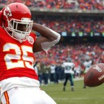 Kansas City Chiefs vs. Oakland Raiders Predictions, Odds, Picks and Betting Preview – November 20, 2014