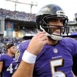Baltimore Ravens vs. New Orleans Saints Predictions, Odds, Picks and Betting Preview – November 24, 2014
