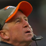 Denver Broncos vs. Kansas City Chiefs Predictions, Odds, Picks and Betting Preview – November 30, 2014
