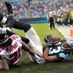 Carolina Panthers vs. Minnesota Vikings Predictions, Odds, Picks and Betting Preview – November 30, 2014