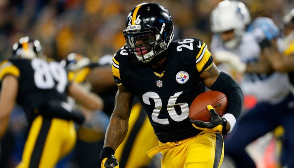 c70a16545 New Orleans Saints vs Pittsburgh Steelers Predictions and Preview