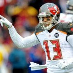 Tampa Bay Buccaneers vs. Chicago Bears Predictions, Odds, Picks and Betting Preview – November 23, 2014